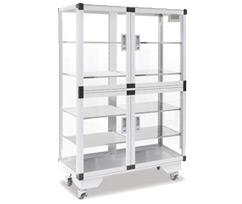 EPDA Series Storage Cabinet