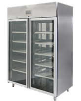 XPDC Dry Cabinet Series - long term storage cabinets