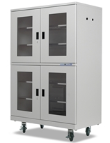 PD Series Storage Cabinet