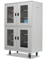 PD+ Series Storage Cabinet