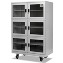 PDB Series storage cabinets