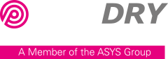 Pro Dry Moisture Control Solutions