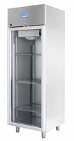 XPDC Cooling cabinets