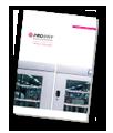 Prodry brochure catalogue