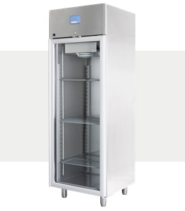 Pro Dry Cooling cabinets