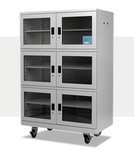 Pro Dry Drying cabinets