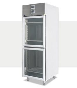 ProDry Floor life reset cabinets