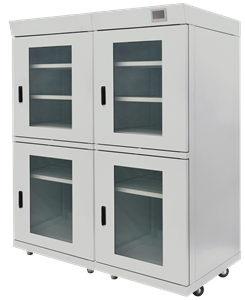 Pro Dry MPD 1222-54 dry cabinets