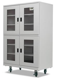 ProDry PDB 1104-40 dry storage cabinet