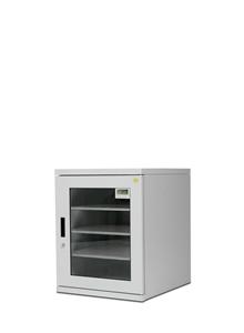 ProDry PDB 151-40 dry storage cabinet